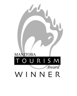 2015 Sustainable Tourism Award Winner - Churchill Wild