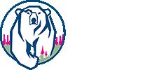 Churchill Wild Polar Bear Tours